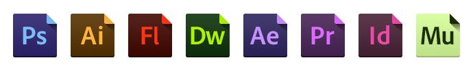 adobe-cc-icons
