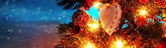 Karácsonyra új hangulat