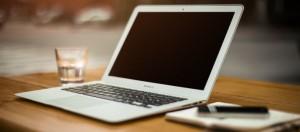 Hogyan írjunk blogot?