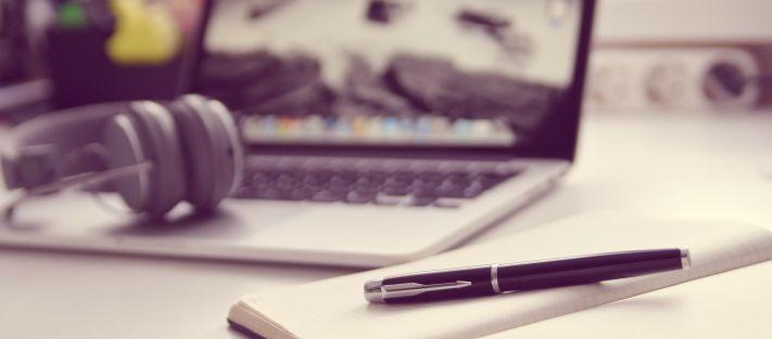 Hogyan írjunk jó hírlevelet?