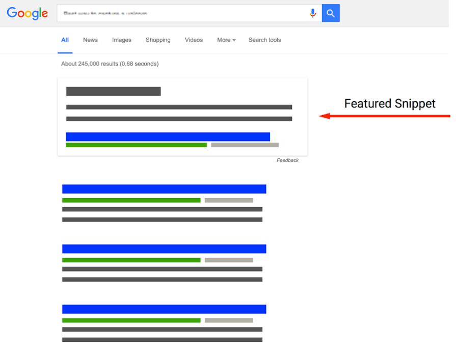 kiemelt-reszlet-kepi-magyarazata-a-google-oldalan