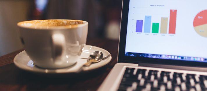 Lead és lead-generálás az online marketingben