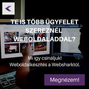 webshark-weboldalkeszites-03