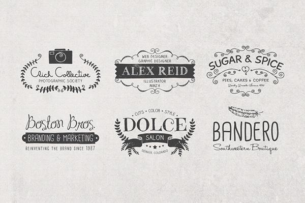 kezzel-rajzolt-logok