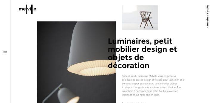 http://www.melville-design.com/
