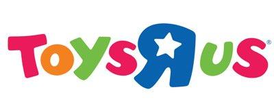 Toys-R-Us-Logo