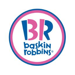 Baskin-Robbins logó