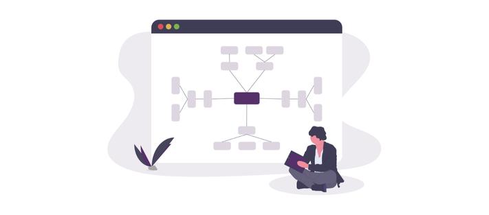 Információs architektúra